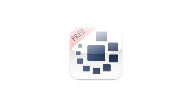 videonext-cavu-logo_10759040.jpg