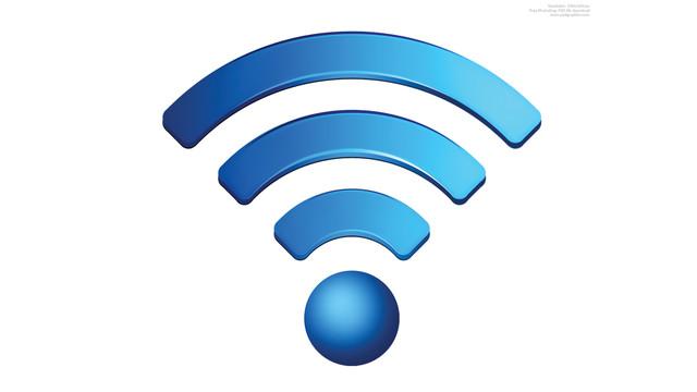 wifi_10754738.psd