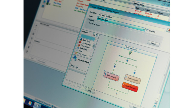 workflow-manager_10759788.psd