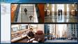 Cisco upgrades its video solutions portfolio