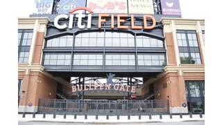 Vertical Market Focus--Public/Cultural: Mets Draft Major League Fire Protection