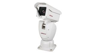 Infinova HD PTZ Cameras
