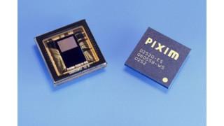 Sony set to acquire Pixim
