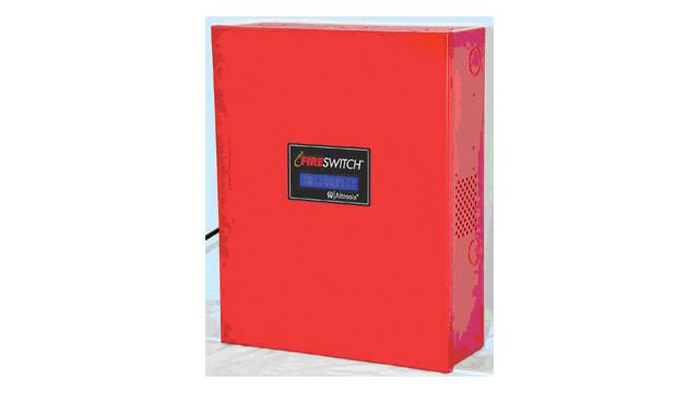 altronix-fire-switch_10775751.psd