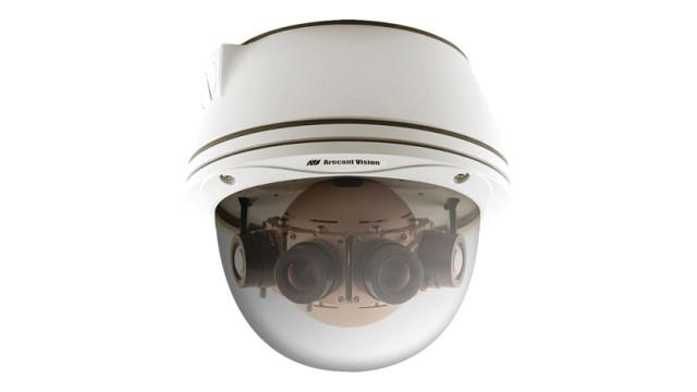 arecont-vision-av403650_10781109.psd