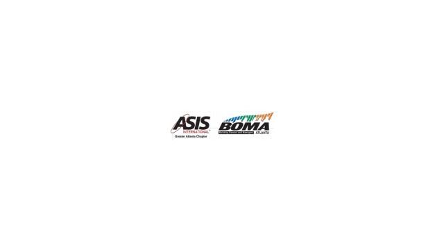 ASIS-and-BOMA-logos.jpg