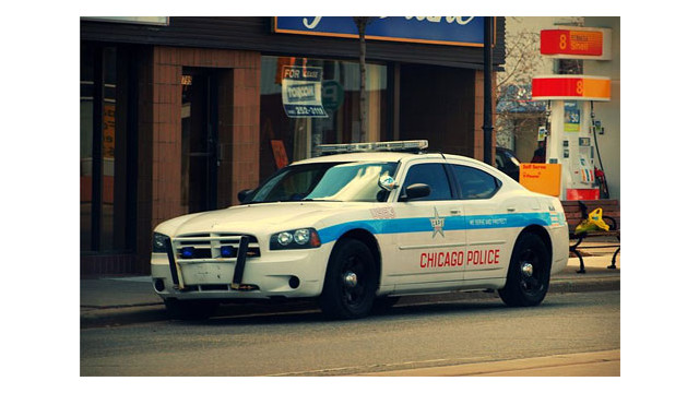 Chicago-Police-Cruiser.jpg