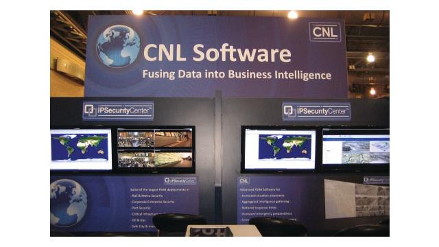 cnl-asis-2012_10777268.psd