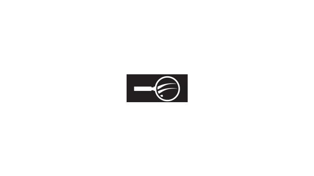 Flocon-logo.jpg