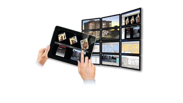 honeywell-prowatch-video-wall-_10775425.psd