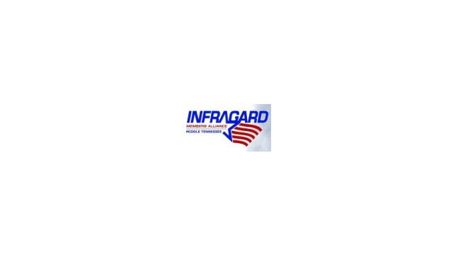 infraguard-tenn-chapter-logo.jpg