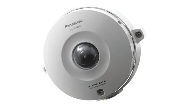 Panasonic-WV-SW458.jpg