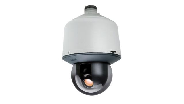 Pelco-Spectra-Series-Camera.jpg