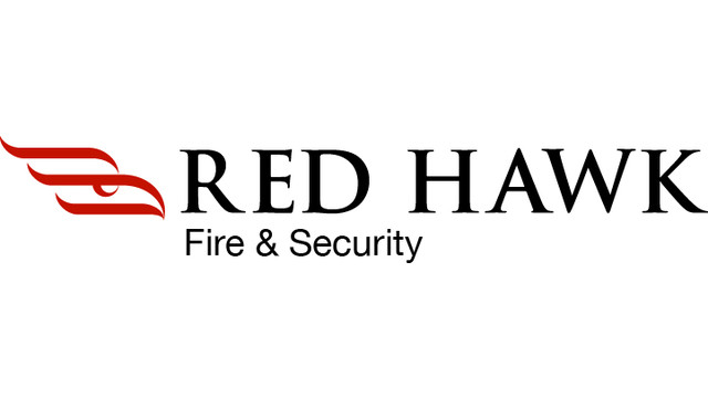 redhawk-logo_10784559.psd