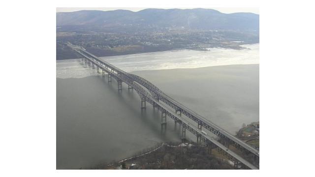SightLogix-Newburgh-Beacon-Bridge.jpg