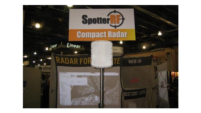 SpotterRF-ASIS.jpg