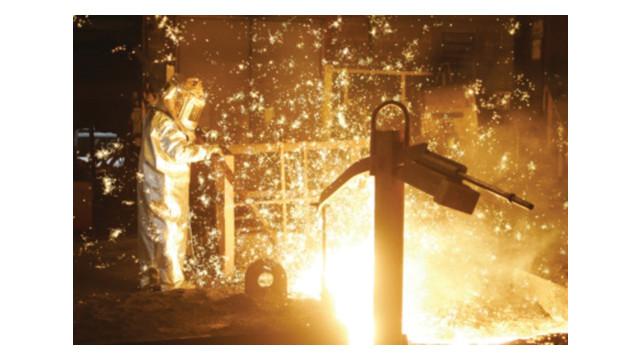 steel-plant-us-steel_10773492.psd
