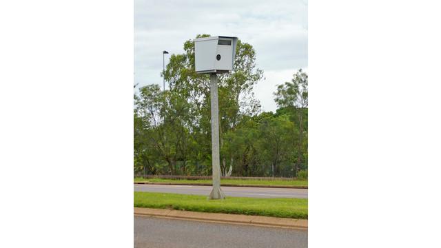 traffic-camera.jpg