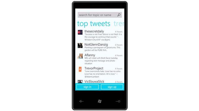 twitter-windows-phone-7.jpg
