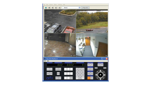 afi-virtual-keyboard_10776386.psd