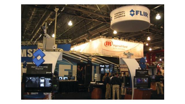 flir-asis-2012_10778212.psd