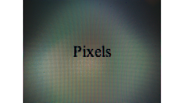 pixels_10773581.psd