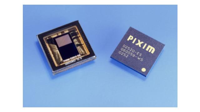 Pixim-orca-chipset.jpg