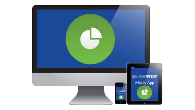 quantum-secure-mobile-app_10775775.psd