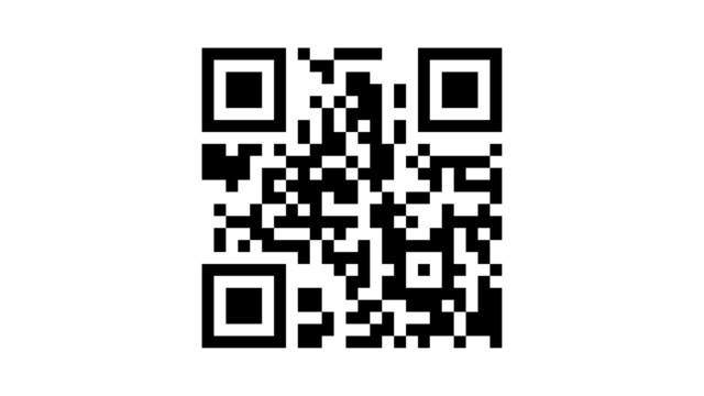 sample_10778217.psd