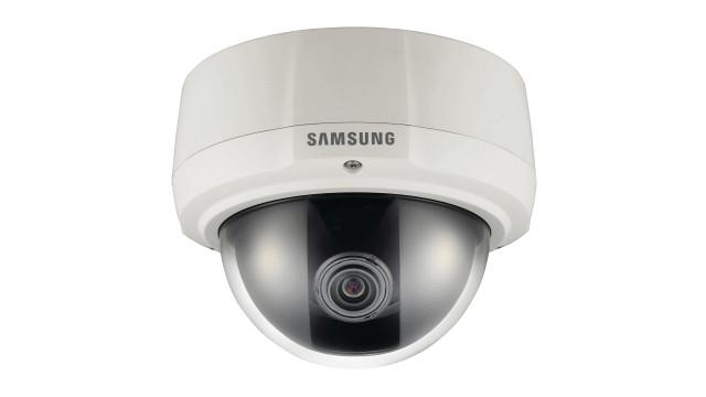 samsung-scv-3082_10776368.psd