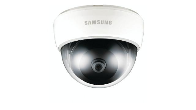samsung-snd-7011_10776372.psd