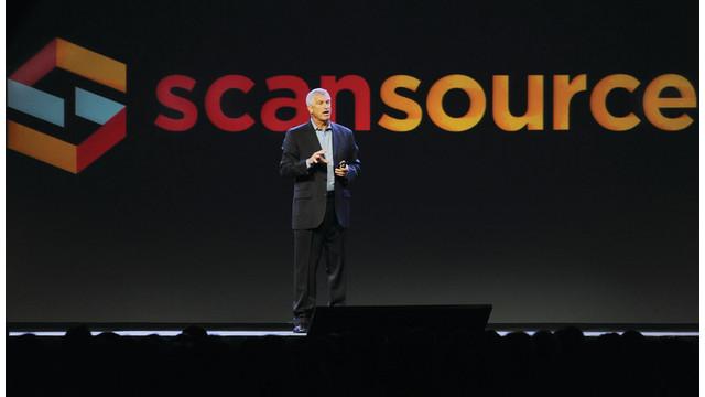 scan-source-td-speakers116_10784582.psd