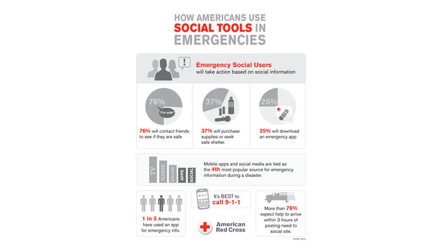 SM-Data-Infographic.jpg
