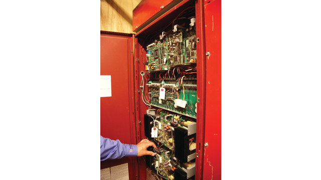 wiring-cabinet-mets-4_10780055.psd