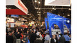 ISC East 2014 anticipates significant growth in number of attendees
