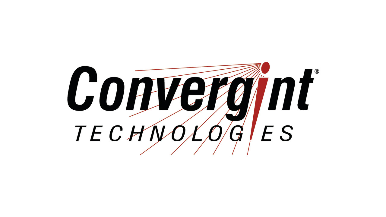 convergint technologies and briefcam boost security and