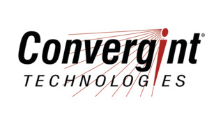 Convergint Technologies eyes continued growth