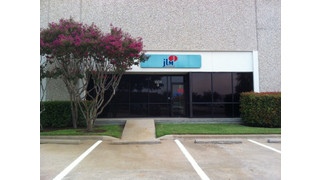 JLM Wholesale opens new location in Plano, Texas