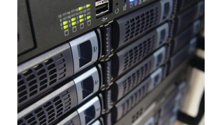 IT trends impacting IP video: The viability of network attached storage