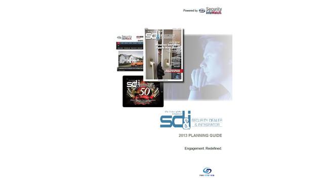 2013-SDI-Mediakit.jpg