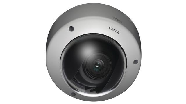 canon-vb-h610d-ip-camera_10822858.psd