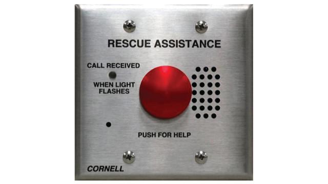 cornell-communciations_10816788.psd