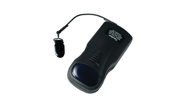 Elpas' Man-Down Emergency Call Transmitter