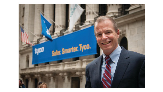 george-oliver-tyco-nyse_10811202.psd