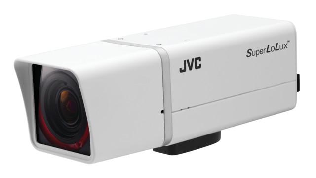jvc2_10816801.psd