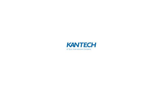 kantech-logo.jpg