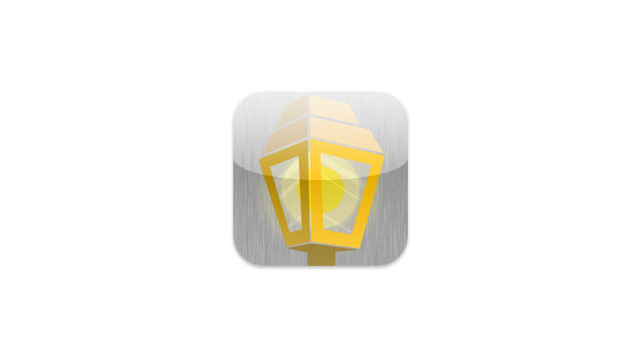 pathlight-app-logo_10816366.jpg