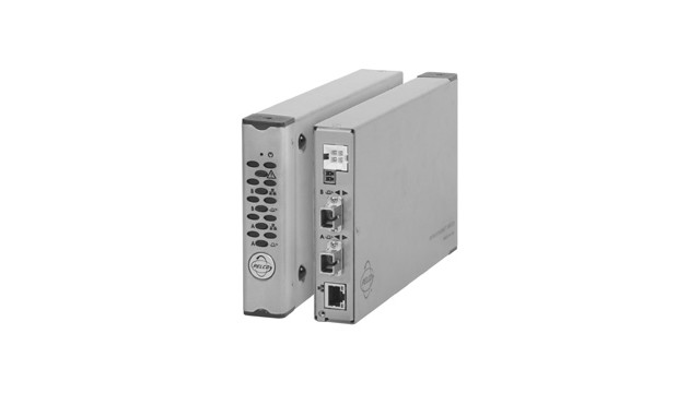 pelco-ethernet-main_10816859.jpg