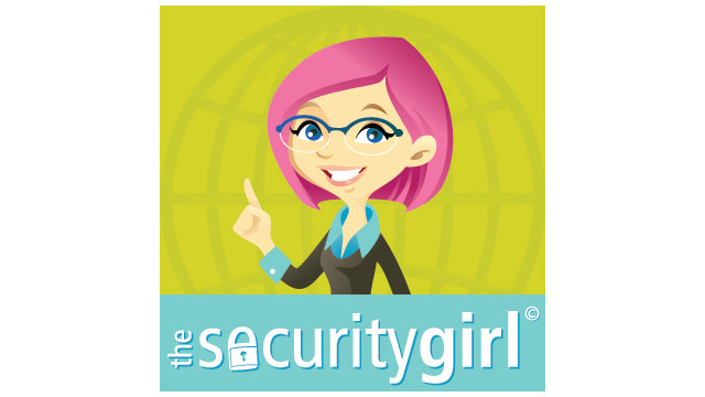 sdi--american-fire-securitygir_10821674.psd