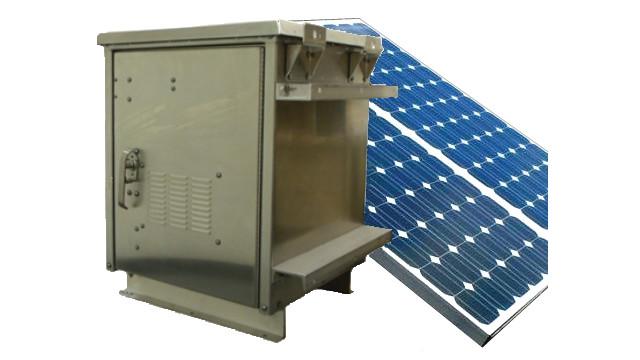 sentrypower-w-panels_10816121.psd
